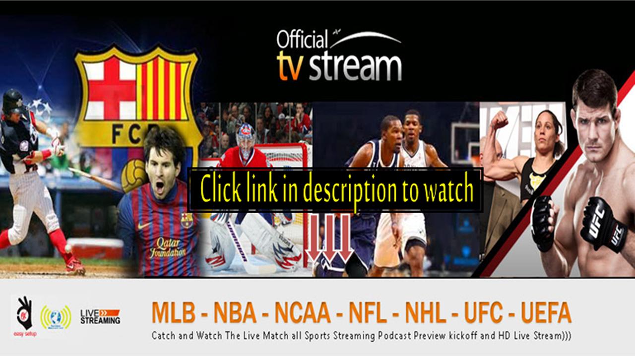 live stream uefa europa league