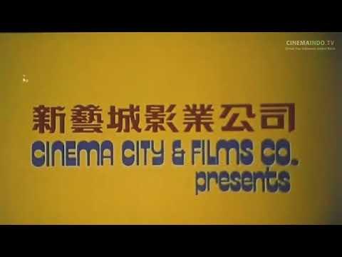 Happy Ghost II (1985) Subtitle Indonesia