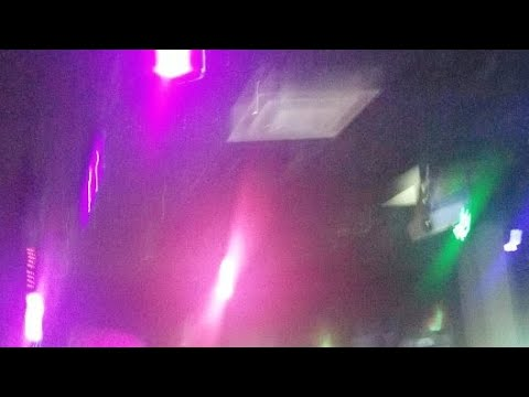 Ivy Queen concerts Springfield Massachusetts - YouTube