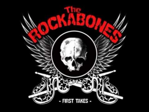 The Rockabones - Ride To Suicide