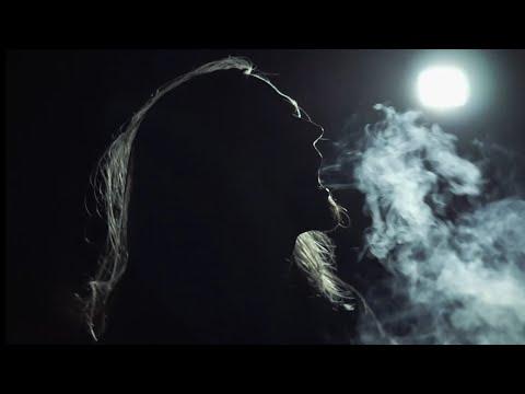 Redzed - Nicotine