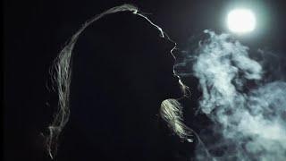 Смотреть клип Redzed - Nicotine