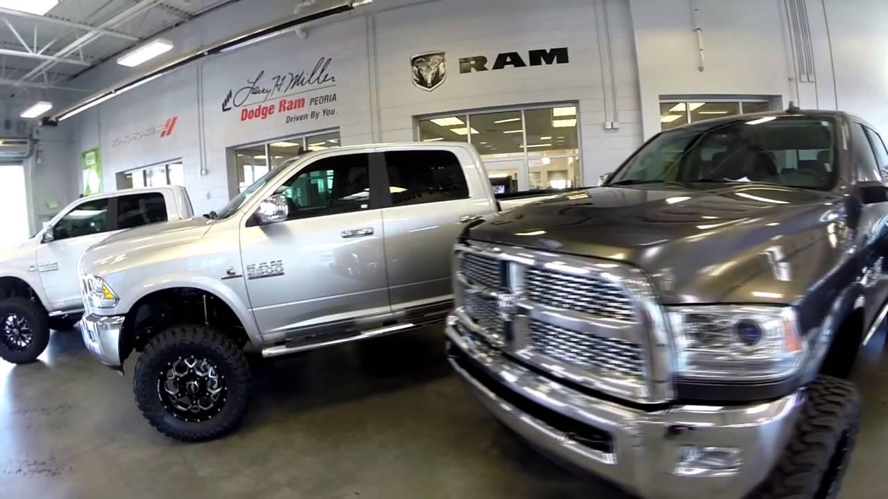 Larry Miller Dodge Boise >> Larry Miller Dodge Best Upcoming Car Release
