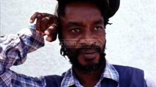 Barry Brown - Lead us Jah