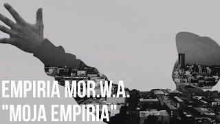 Empiria (Wigor i Peper) – Moja Empiria
