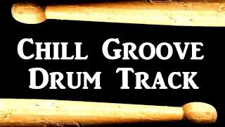 Download free mp3 hip hop drum tracks, rap drum beats, hip hop.