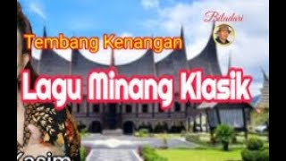 Bungo Flamboyan|nuzli rachmani|Lagu minang Mp3