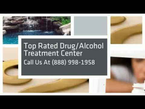 New Orleans LA Christian Drug Rehab (888) 444-9143 Spiritual Alcohol Rehab