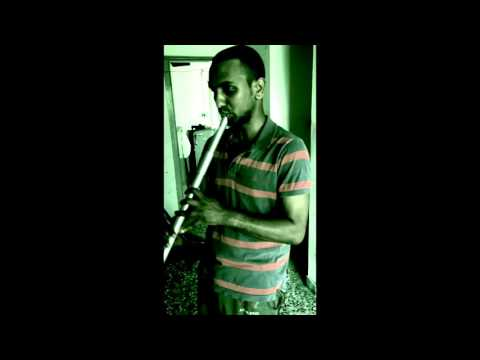 Pookal Pookum Tharunam (Madarasipattanam Tamil movie) ........ Low D whistle..Flute....