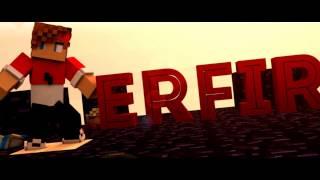 """#10 INTRO """"ERFIR"""" ft. •Wries Artz• (v2) + TastyFX Animations Pack v1 (Free)// ($)PNGS IN DESC //"""