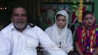 Sultan 2016 Film Yapımı Türkçe Altyazılı