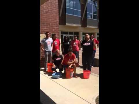 ALS video-Ison Springs Elementary School