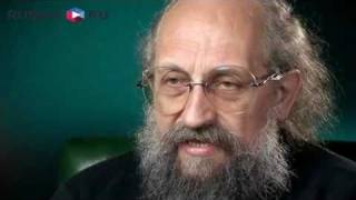 Вассерман припечатал Ходорковского и Васильеву