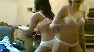 Download Video Indian Girls In A Marriage Party Dancing In Bra Panty MP3 3GP MP4