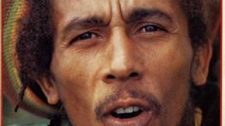 Bob Marley - War - live at Deeside Leisure Centre 1980