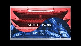 'seoul_wave' creator Brandon Li sits with allkpop for an interview!- TT NEWS