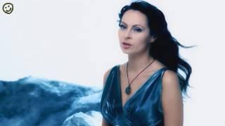 Марина Хлебникова - Северная 2.0 _ клип  ✔