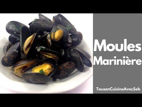 moules-marinière-la-recette-facile-(tousencuisineavecseb)