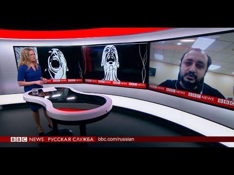 Пытки в армии Азербайджана | Новости