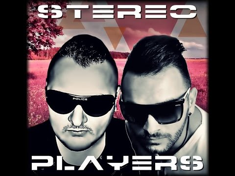 Stereo Players Top 15 Remix