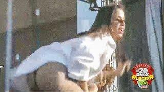 Anitta PARADINHA + BREAK Festival 20 Anos de Alegria da FM O Dia AO VIVO 10/09/2017