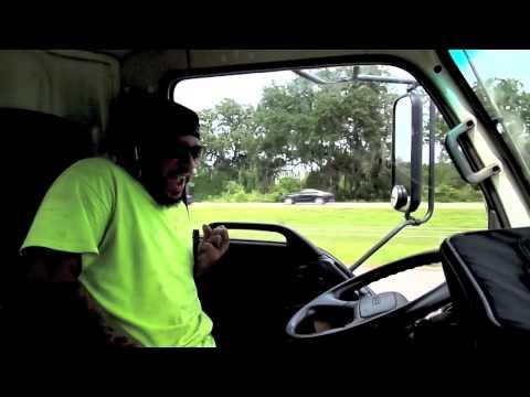 Road Trip Karaoke