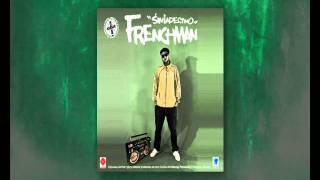 Video 08. BOSKI GEN feat. O.S.T.R. - FRENCHMAN - ŚWIADECTWO - CD1 download MP3, 3GP, MP4, WEBM, AVI, FLV November 2017