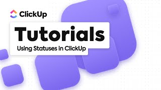 Statuses | ClickTips