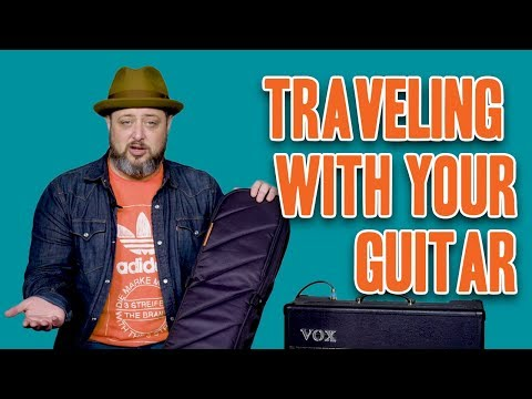 gear-thursday:-how-to-travel-with-your-guitar-|-marty-schwartz