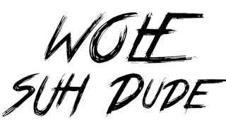SUH DUDE - Kasey Sheppard (Trap Remix)