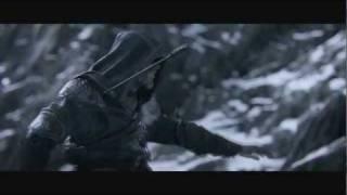 Assassin's Creed Revelations (Rus) (Русская озвучка песни)