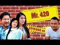 Mr. 420 | Ep 01 | Mehjabin | Safa Kabir | Mishu Sabbir | Saju Khadem | Bappa Mazumder | Imraul Rafat