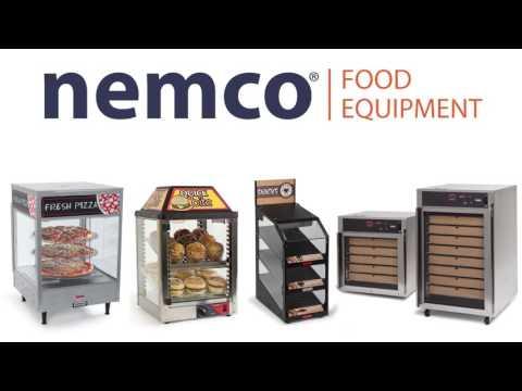 Nemco Food Equipment At Burkett