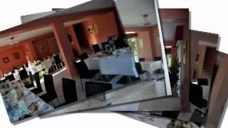 L'oree Des Chateaux - 41250 Bracieux - Location de salle - Loir-et-cher 41
