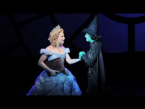 WICKED 10th Anniversary Memories | WICKED the Musical