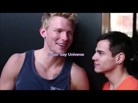 Gay Teen Raw Love Story 2 from YouTube · Duration:  13 minutes 58 seconds