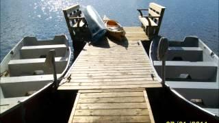 comment construire quai flottant