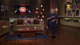 When Javed Akhtar Answered Your Questions | Q4
