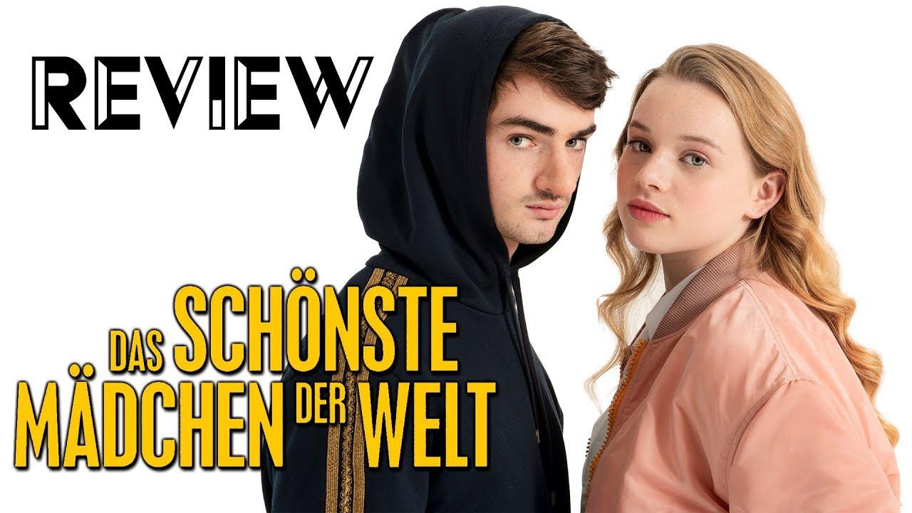 Das Schönste Mädchen Der Welt Stream Deutsch