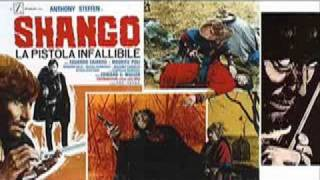 "GIANFRANCO DI STEFANO -Shango/ ""Jeff Bloom"" (1970)"