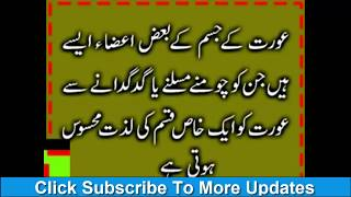 biwi ke pistan choomna shadi ki pehli rat mian biwi ke milan ke waqt in urdu hindi