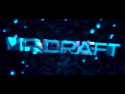 Intro Mr craft