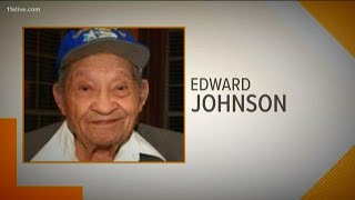 Tuskegee Airman passes away at 103, thanked for his service