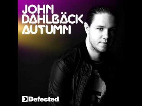 John Dahlback-Autumn(Extended Dub)