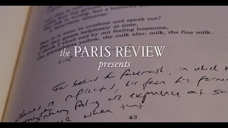 My First Time Trailer | My First Time | The Paris Review