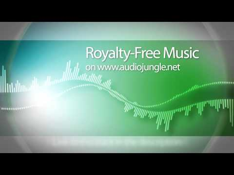 Dreamland - Background Music - Royalty Free Music Track for Videos & Games