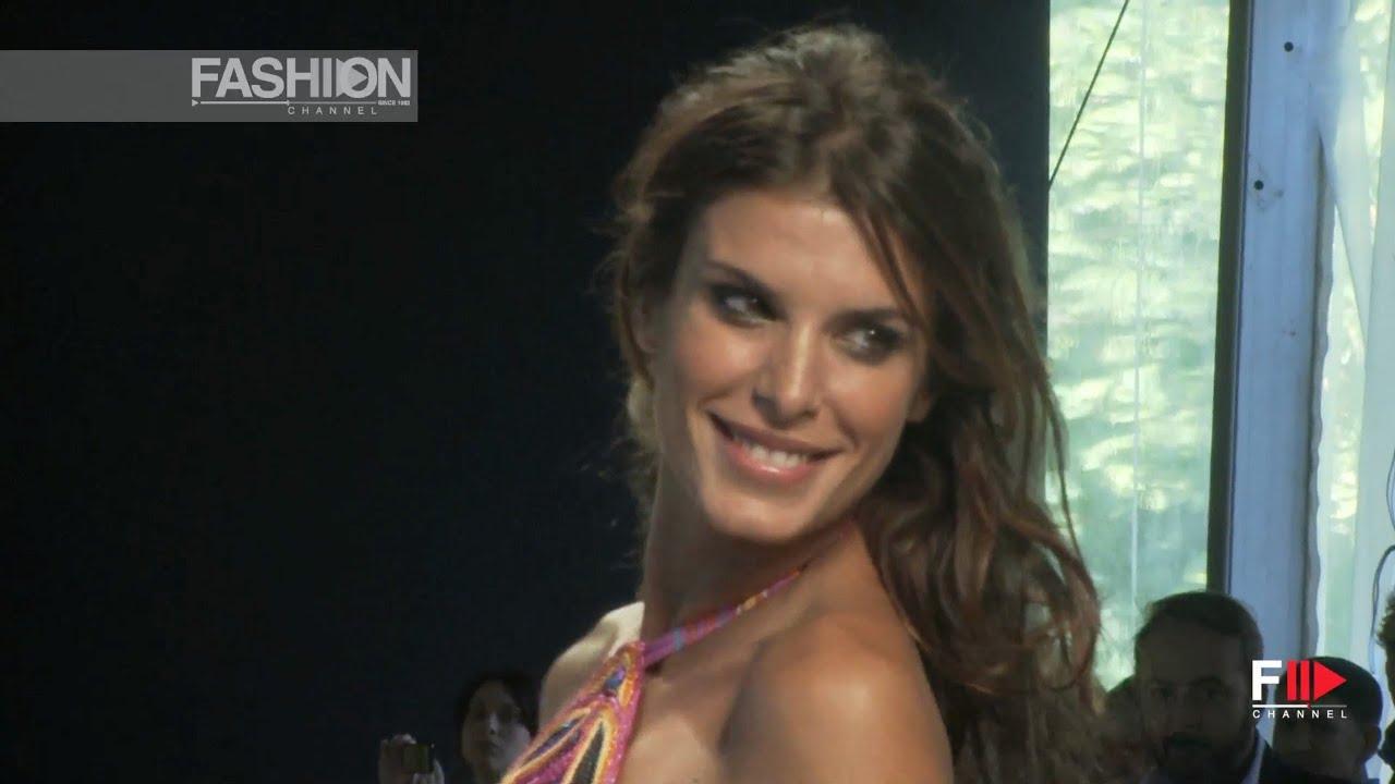 Youtube Elisabetta Canalis nude (87 photos), Bikini