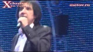 Кай Метов - А теперь немного тише (2012)