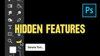22 Hidden Photoshop CC Tricks & Hacks