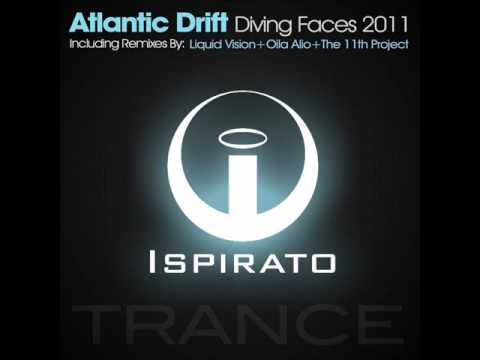 Atlantic Drift feat Vee - Love Will Find A New Day (Dean Fichna Remix)